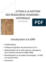 3introduction a La Gestion Des Ressources Humainesantc3a9publique (1).Ppt 0