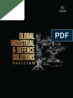 Defence English