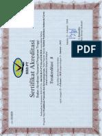 akreditasi pkn