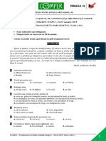 Subiect_si_barem_LimbaRomana_EtapaI_ClasaIII_14-15.pdf