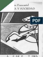 francastel-1984-pintura-y-sociedad-cap-2.pdf