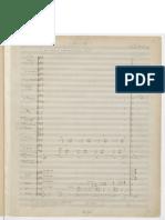Debussy _ Claude _ 1862-1918 _ 0220. La Mer __ Trois Esquisses Symphoniques. 1905