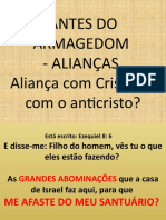 326444305-ANTES-DO-ARMAGEDOM-pptx.pptx