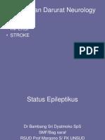 246079469 Status Epileptikus 13