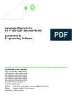 Language Elements h1306.PDF