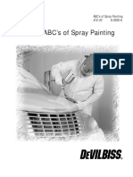 ABC's of Spray Painting.pdf