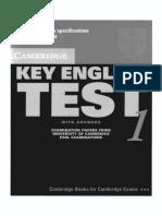 Cambridge_KET_1_Book.pdf