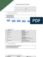Tugas FMEA Farmasi.docx