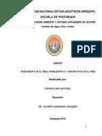 EJERCICIOS-VENTILACION SUBTERRANEA