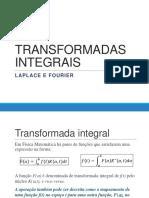3. T Laplace e Fourier.pdf