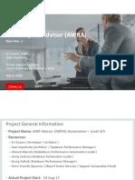 AWR_Advisor - Brawnbag - 180305