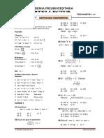 TRIGONOMETRI N° 04 IDENTIDADES.docx