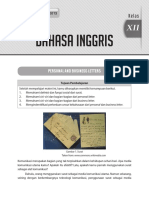 Overview_0.pdf