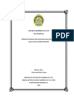 32045487-Makalah-Asuhan-Keperawatan-Glaukoma.pdf