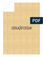 legislacao_escolar