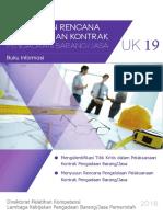 Buku Informasi UK 19_v.3
