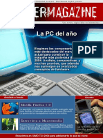 MasterMagazine_n35.pdf