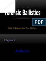Review on ballistics (2014) Philip Magtaan.pdf