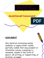 Question_Document new_.ppt