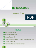 coulomb-120523182429-phpapp02
