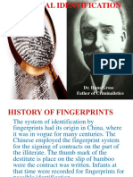Fingerprint new_.ppt