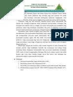proposal-maulid.doc
