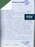 Cuaderno de Obra - Setiembre.pdf