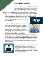 ang-aking-buhay-clearance-fil.docx