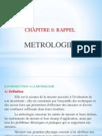 chapitre0.pptx