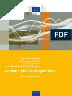 Libro de Mantenimiento Industrial 130804233646 Phpapp01