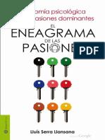 LaCienciaCognitivaYElEstudioDeLaMente-.pdf5