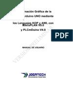 Edoc.site Manual de Mikroplan Para Arduino