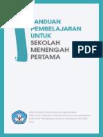 Panduan Pembelajaran SMP.pdf