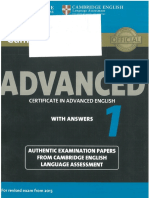 CAE_1_-_4_Examination_Papers.pdf