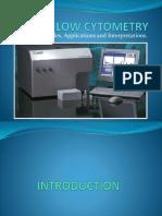 Flowcytometry 141203215223 Conversion Gate02