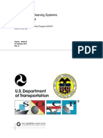 Exhaust Gas Cleaning Systems Selection Guide _ US Dept. of Transport _ 2011