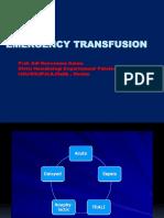 Kuliah Flowcytometri Magister Pk Fk Usu