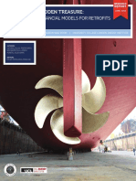 Shipping Efficiency Finance Report _ Hidden Treasure - Financial Models for Retrofit_2014.pdf