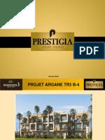 Presentation_Argane Avril 2018