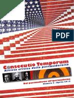 N.-4-Da Postmoderno a Ipermoderno