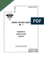 [.Flight+Deck+AutomationGood.gd