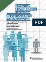 MANUAL DE INVESTIGACION DE DELITOS DE ODIO Y DISCRIMINACION.pdf