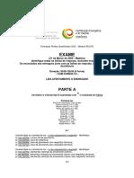 EXAME_RCCTE_21Marco09-Madeira.pdf