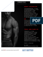 GET_RIPPED_Workout_Plan_by_Guru_Mann.pdf
