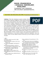 ih-2b-sozluk-turkce-fransizca.pdf
