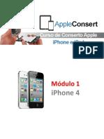 iPhone-4-gratis-copy.pdf