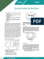 Conventional-Intelligent-HeatSmoke-Detector-D-C400.pdf