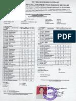 TRANSKIP-min.pdf