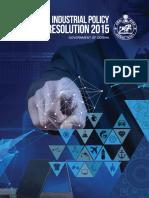 Ipr 2015 _brochure