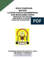 BUKU_PANDUAN_MATERI (2)